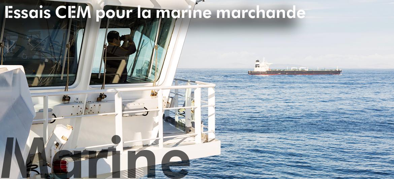 bandeau_marine.jpg